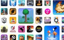 谷歌PlayPass再获37款艺术应用和手机游戏
