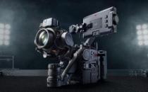 DJIRonin4D提供8K摄像机4轴稳定和野生激光雷达聚焦